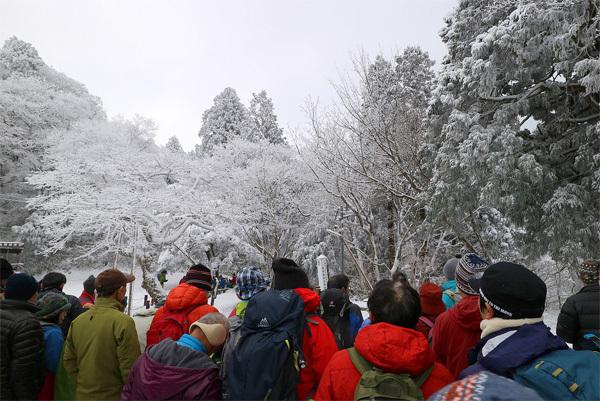 20180113-32.jpg