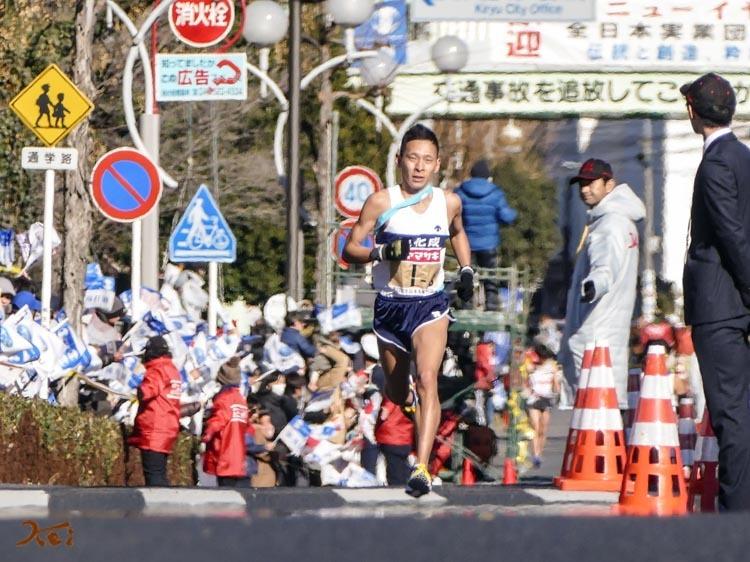 20170101マラソン01