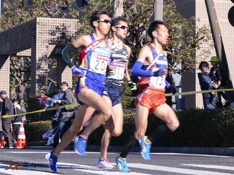 20170101マラソン03