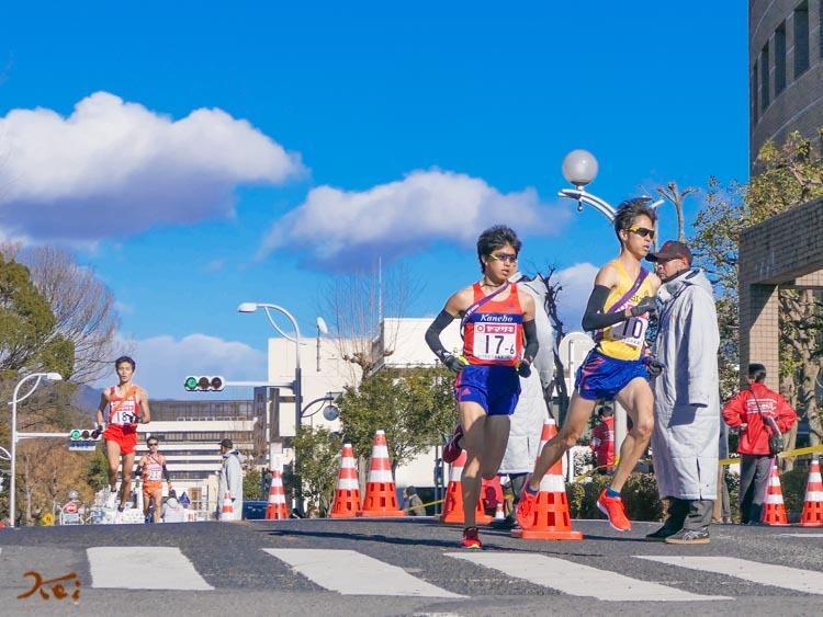 20170101マラソン04