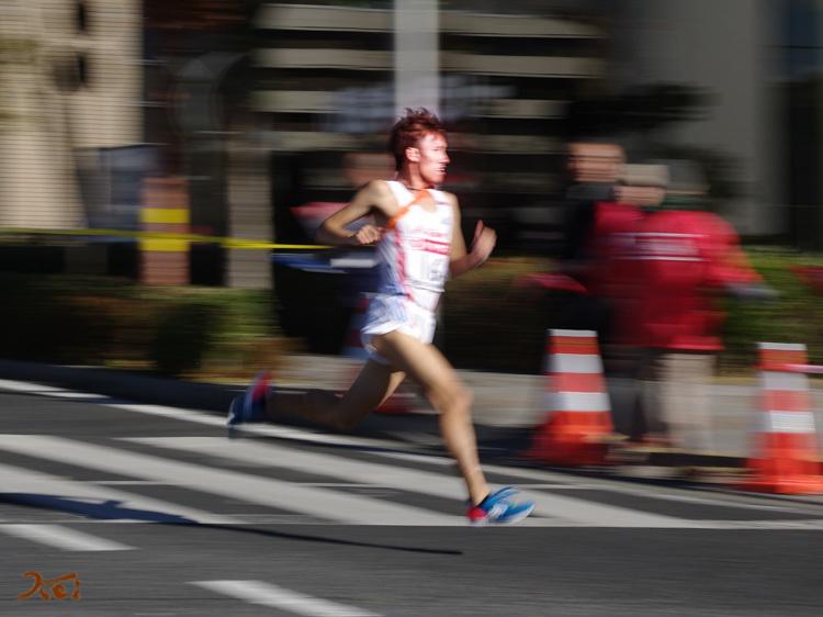 20170101マラソン05