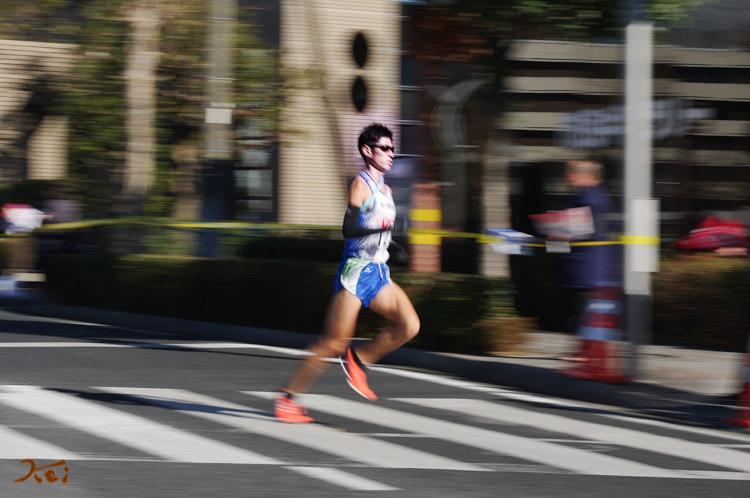 20170101マラソン06