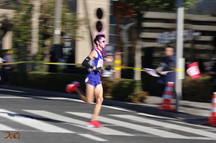 20170101マラソン07