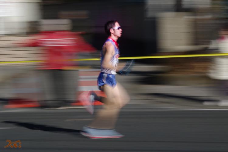 20170101マラソン08