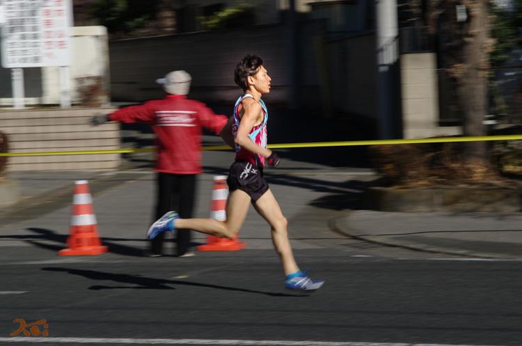 20170101マラソン09