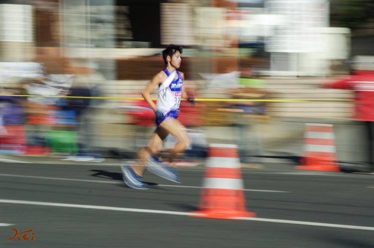 20170101マラソン10