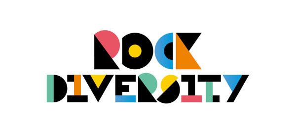 NM17_RockDiversity.jpg