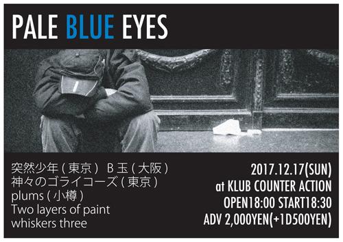 PALE-BLUE.jpg