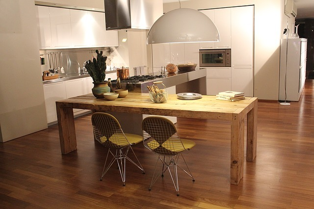 kitchen-1242698_640.jpg