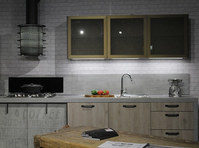 kitchen-1690432_640.jpg
