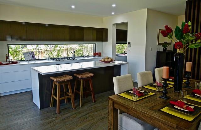 kitchen-1834908_640.jpg