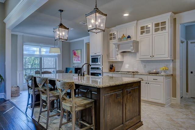 kitchen-1940175_640.jpg