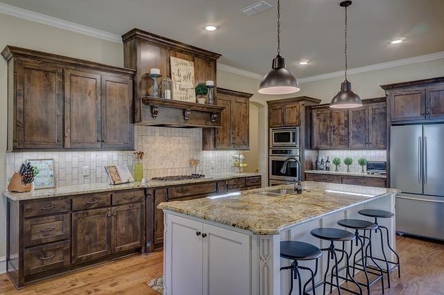 kitchen-2046721_640.jpg