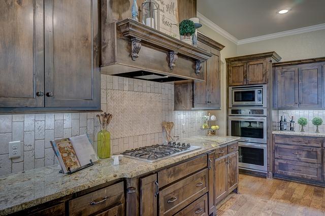 kitchen-2046728_640.jpg