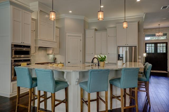 kitchen-2046777_640.jpg