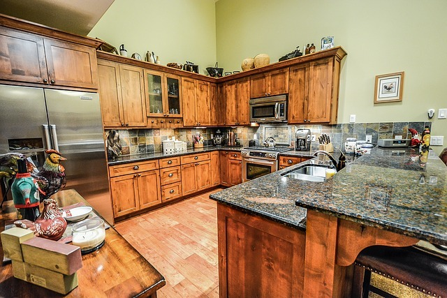 kitchen-2119458_640.jpg