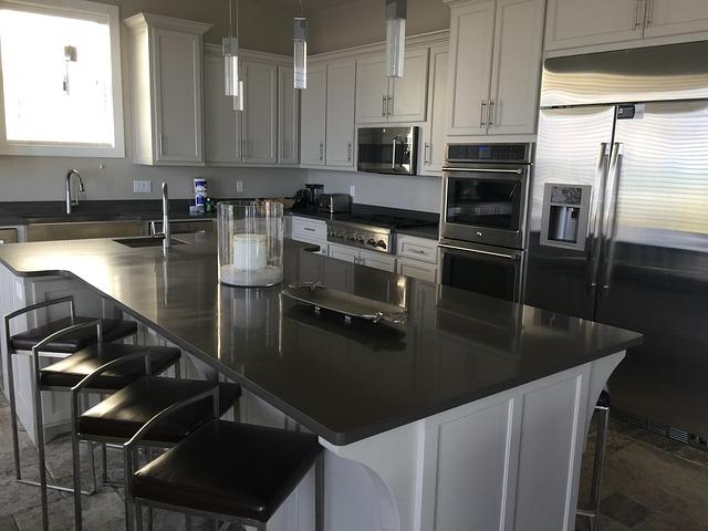 kitchen-2338237_640.jpg