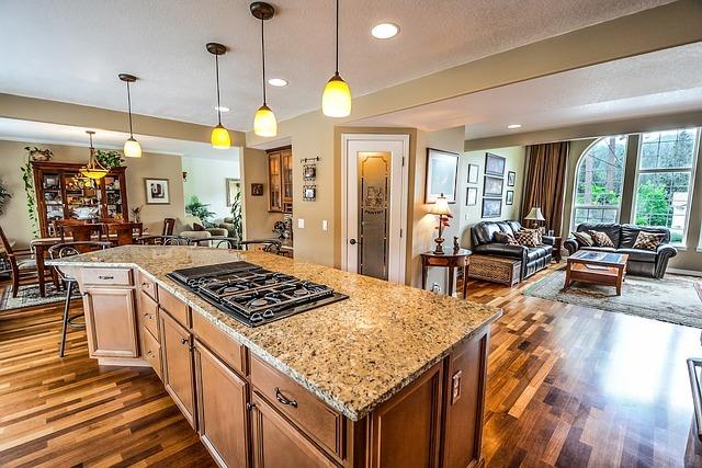 kitchen-2486092_640.jpg