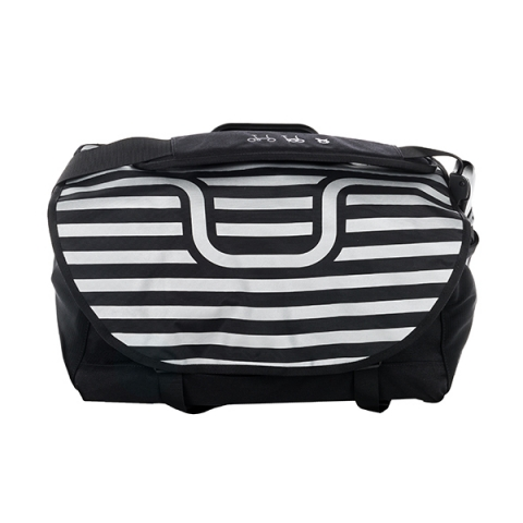 handlebar s bag2