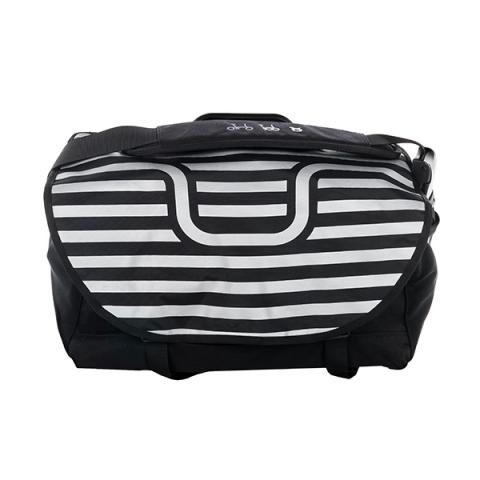 handlebar s bag2