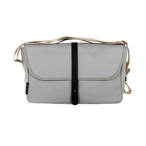 grey shoulder bag1