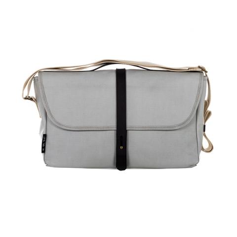 grey shoulder bag1