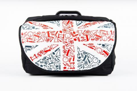 QSB-UK-S-Bag.jpg