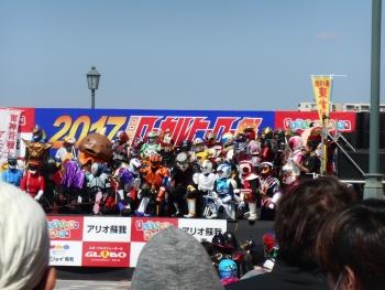 20171001_31859.jpg