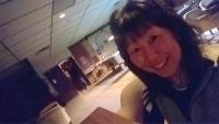 WP_20180123_17_25_37_Selfie.jpg