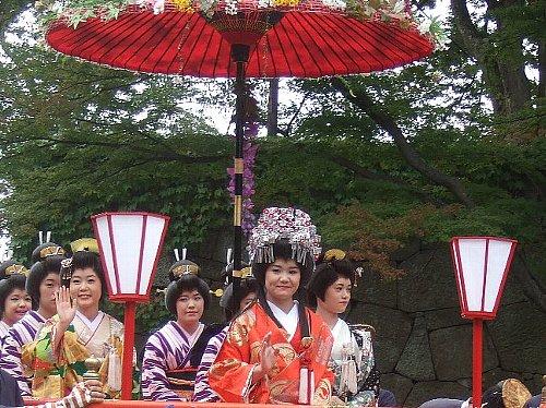 会津祭り002