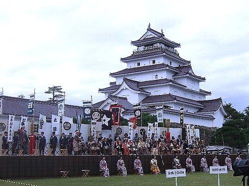 会津祭り005