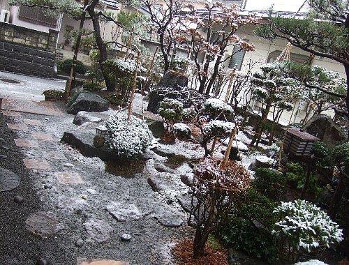 初雪003