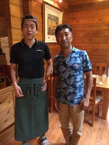 blog_2017_09_30_2.jpg