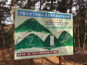 blog_2017_11_23_1.jpg