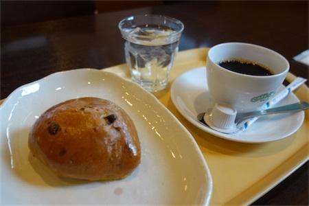 cafedeux3.jpg