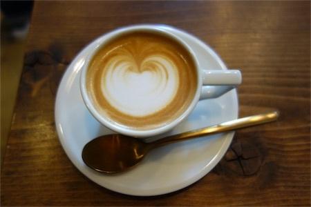 glitchcoffee1.jpg