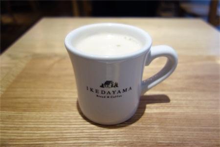 ikedayama1.jpg
