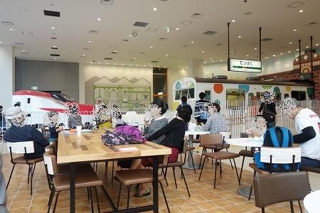 kidscafe2.jpg