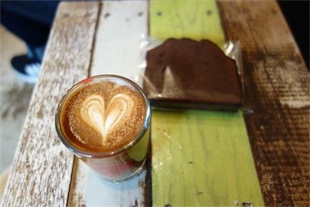 turretcoffee1.jpg