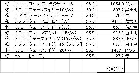 5000-3.jpg
