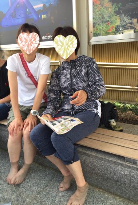fc2blog_201705291920381a9.jpg
