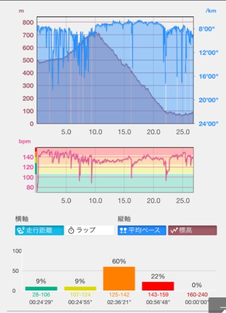 fc2blog_20170910210807fbc.jpg