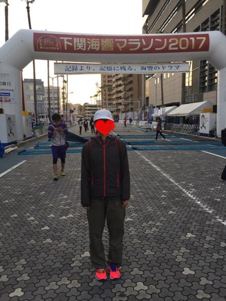 fc2blog_20171105153822fe5.jpg