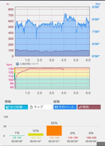fc2blog_20171115234059594.jpg