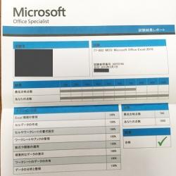 0201MOS_Excel2010.jpg