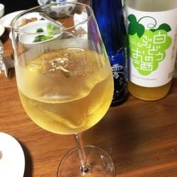 food1224お酒