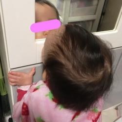 0110M鏡を覗く