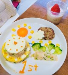 food1208.jpg
