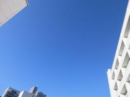 12gatuno青空