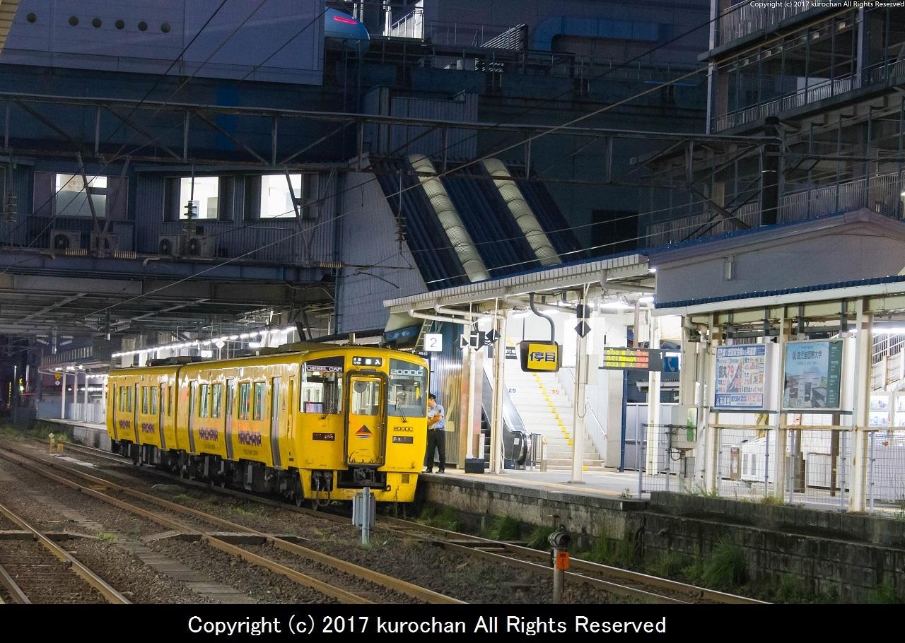 BSF_9861-2.jpg